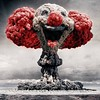 #clown #bomb #nuke #nuclear #dabomb