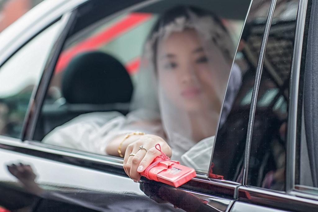 新竹婚攝42