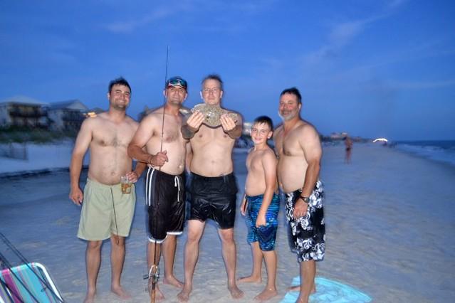 Beach2014_05