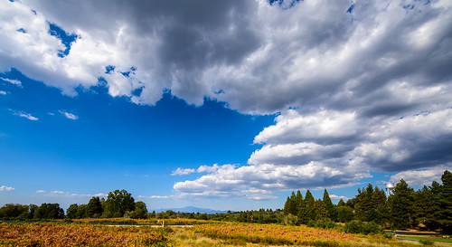 landscape sandiego palomarobservatory