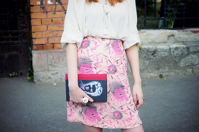 Vintage_pink_skirt (6)