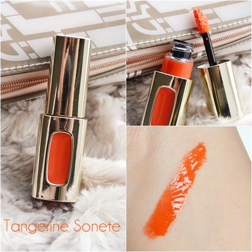 Lorela_Tangerine_Sonate_Lipstick_swatches