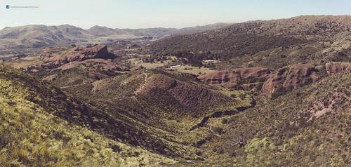 Autor: www.regionlitoral.net