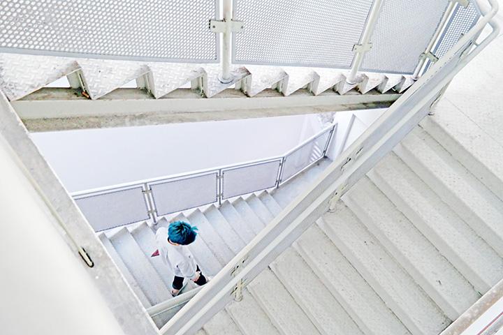 typicalben stairs 2