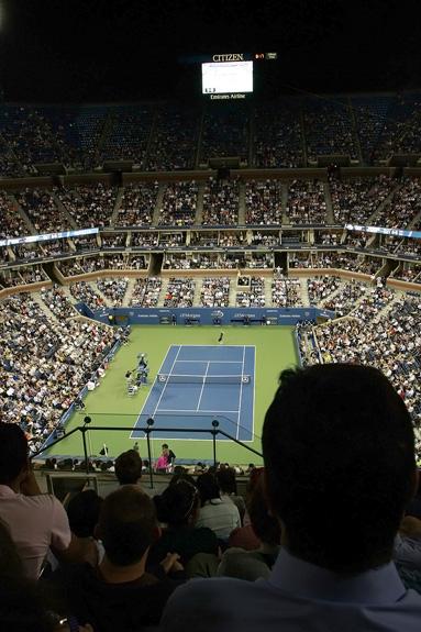 US Open 2014