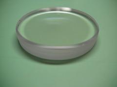 cup(0.0), plate(0.0), tableware(0.0), ceramic(0.0), porcelain(0.0), dishware(1.0), bowl(1.0), circle(1.0),