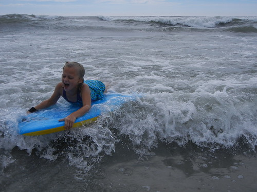 Sept 1 2014 Beach Day N Wildwood, NJ (33)