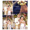 Mega+Galih #wedding #portrait | #weddingceremony at #Boyolali #JawaTengah #IndonesianWedding | #weddingphoto by @poetrafoto #weddingphotographerindonesia #indonesianweddingphotographer