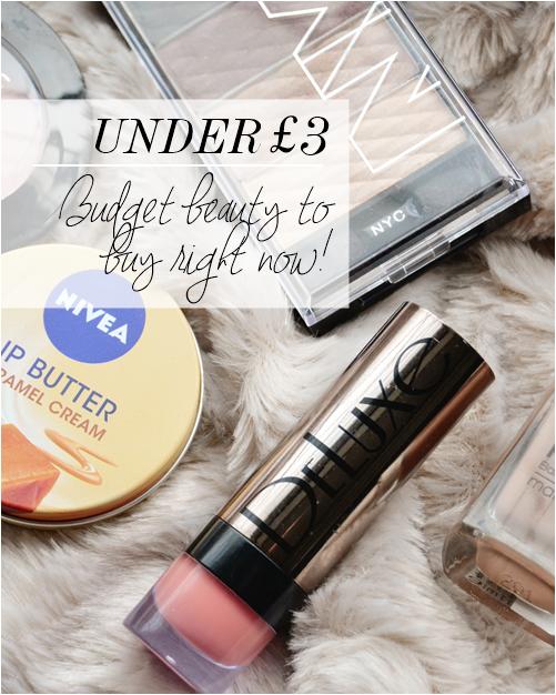 Budget_high_street_makeup