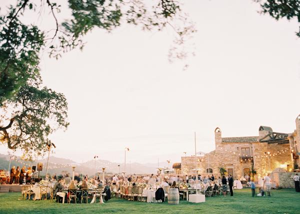 mexican-villa-destination-wedding