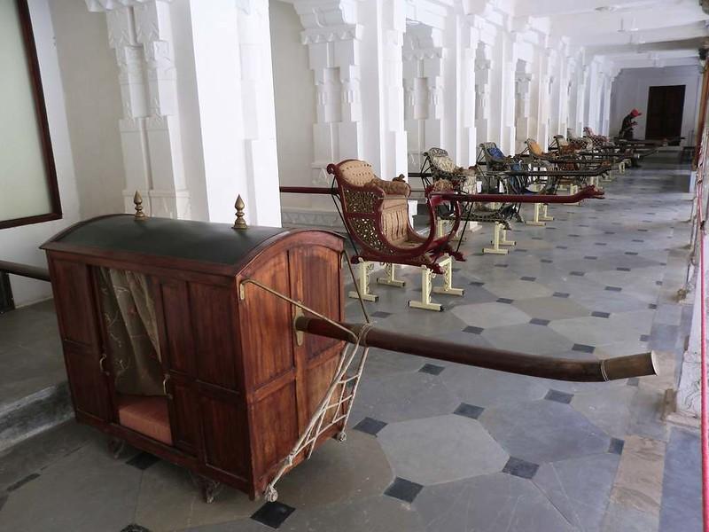 138 City Palace en Udaipur (12)