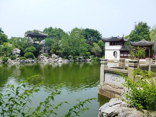 Jiangsu-Tongli-Pagode de la Perle (24)