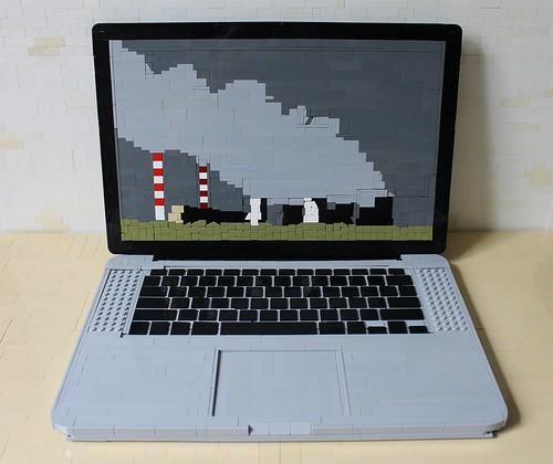 Computer 08