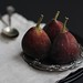 Figs by Jet & Indigo
