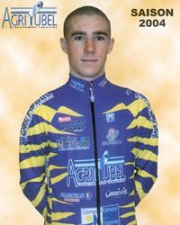 Feillu Romain 2004