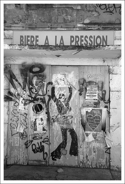 Arles 2014-09-01 11