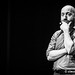"2014_09_20 spectacle Sacha Judaszko ""Aalt Stadhaus"""