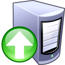 upload-server-icon
