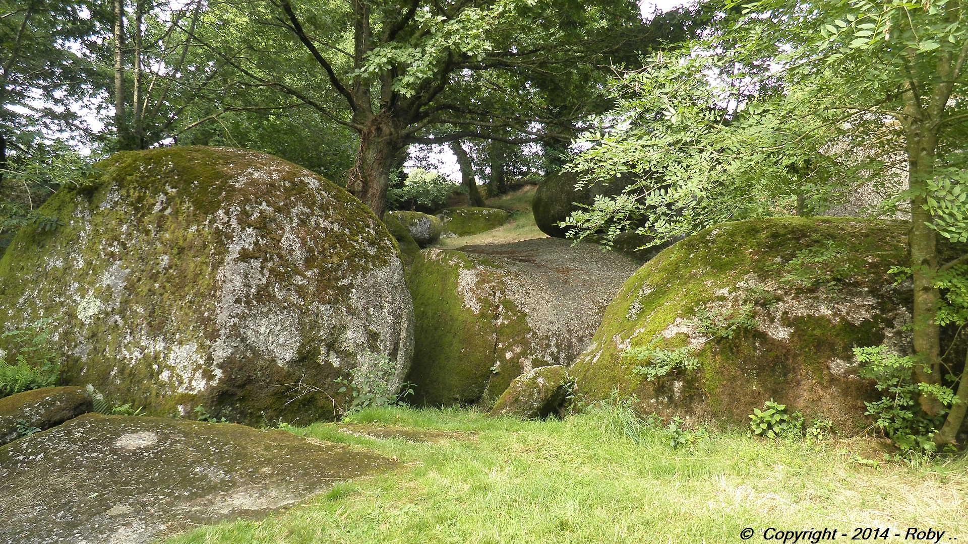 le rocher branlant 10 (8)