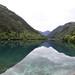 Rhinoceros Lake