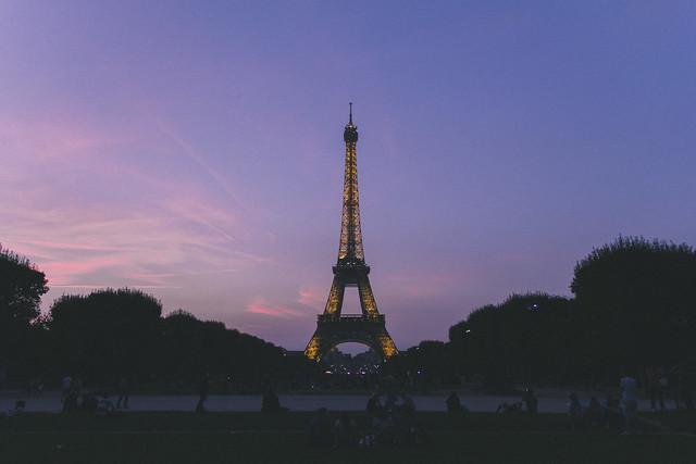 paris_29