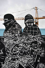 Icy & Sot - NuArt