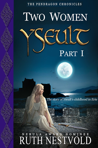 Yseult-Part-1