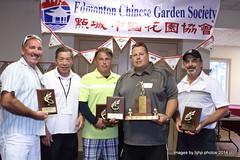 2014-08-31 ECGS Golf 187