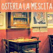 http://hojeconhecemos.blogspot.com.es/2013/06/eat-osteria-la-mescita-pisa-italia.html