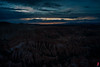 Dawn at Bryce Canyon, UT by Howardy-SH