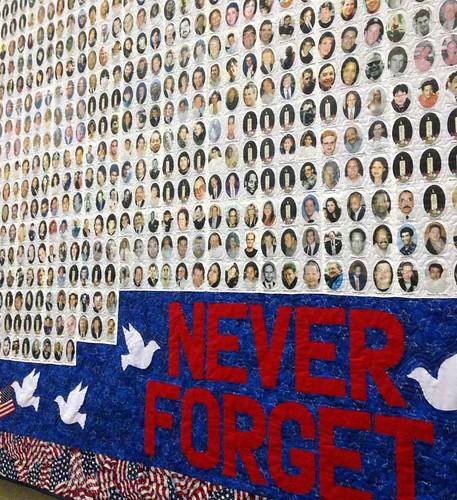 2014-NY-911-MEMORIAL-5