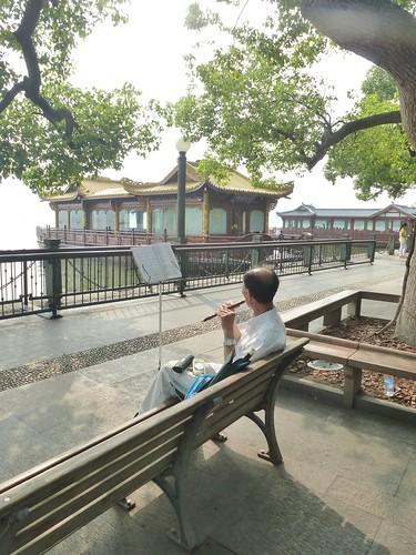 Zhejiang-Hangzhou-Lac-PM (33)