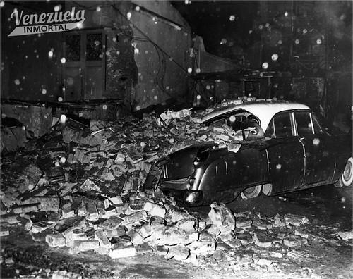 terremoto 23