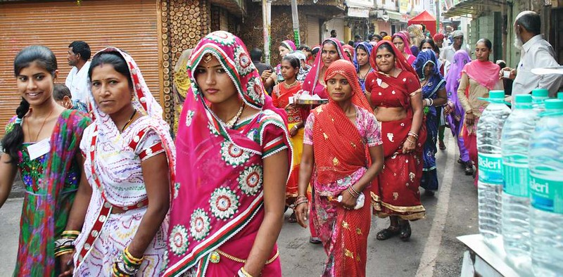332 Macro Boda en Pushkar (8)