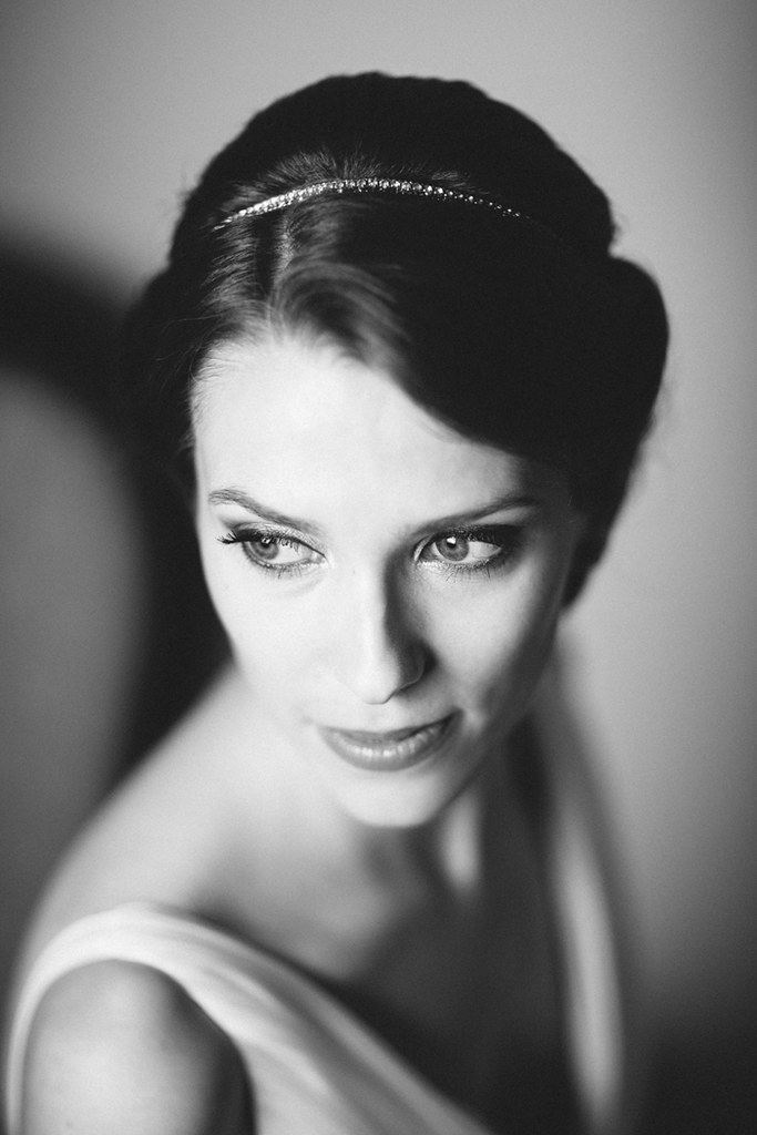 Wedding-By_Brancoprata