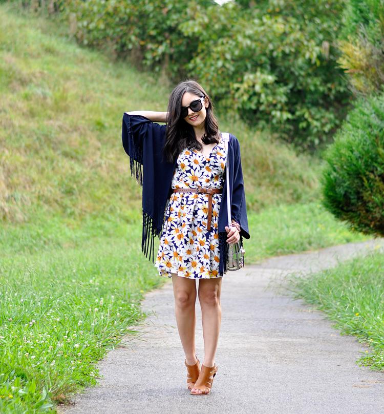 Sunflower Dress_07_