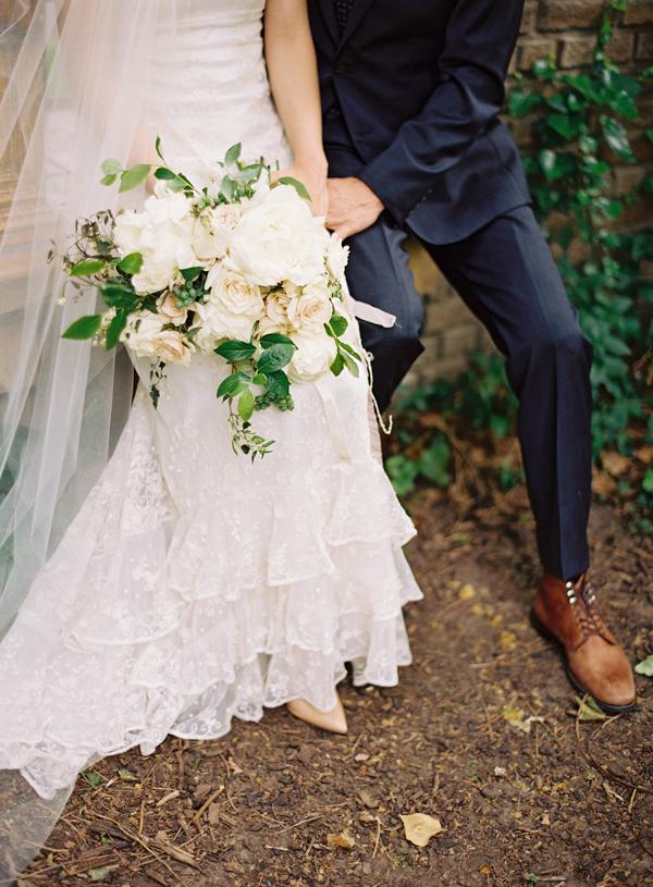 soft-pink-wedding-ideas