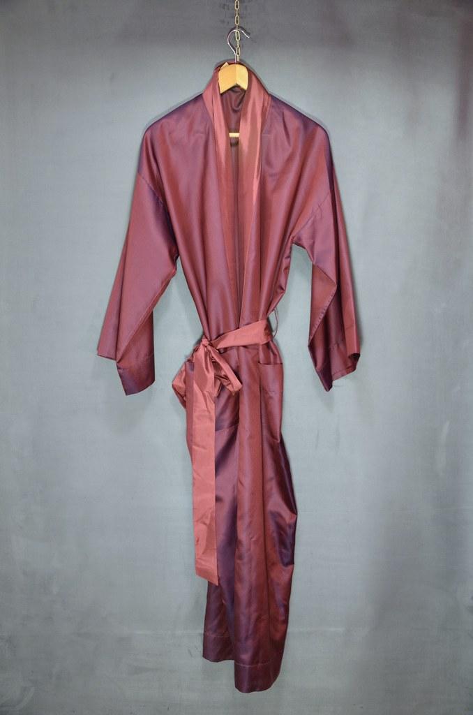 soie -silk