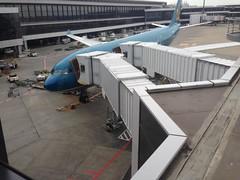 aviation, building, airport, vehicle, transport, jet bridge, infrastructure,