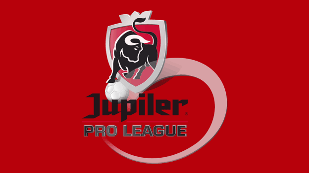 140809_BEL_Jupiler_Pro_League_logo_V2_HD