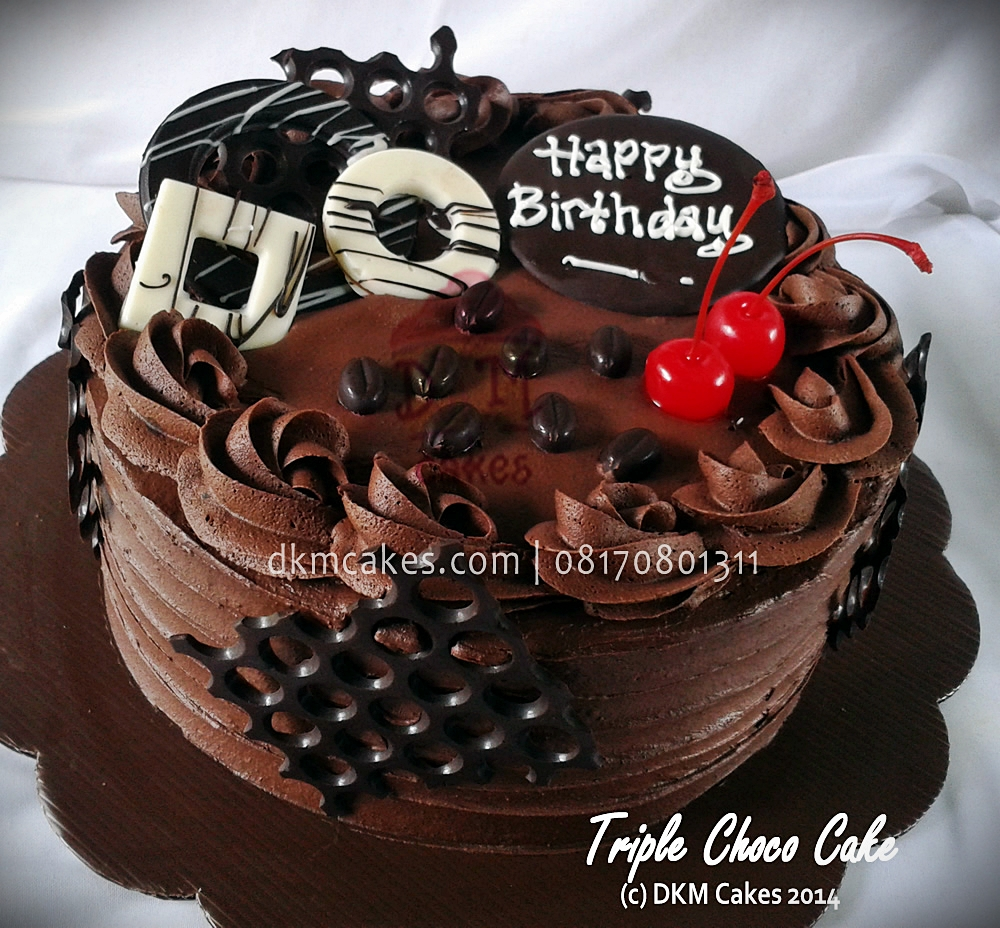 DKM Cakes telp 08170801311, DKMCakes, untuk info dan order silakan kontak kami di 08170801311 / 27ECA716  http://dkmcakes.com,  cake bertema, cake hantaran, cake reguler jember, custom design cake jember, DKM cakes, DKM Cakes no telp 08170801311 / 27eca716, DKMCakes, jual kue jember, kue kering jember bondowoso lumajang malang surabaya, kue ulang tahun jember, kursus cupcake jember, kursus kue jember,   pesan cake jember, pesan cupcake jember, pesan kue jember, pesan kue pernikahan jember, pesan kue ulang tahun anak jember, pesan kue ulang tahun jember, toko   kue jember, toko kue online jember bondowoso lumajang, wedding cake jember,pesan cake jember, beli kue jember, beli cake jember, kue jember, cake jember  info / order :   08170801311 / 27ECA716   http://dkmcakes.com