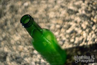 Zu viel! | Projekt 365 | Tag 264