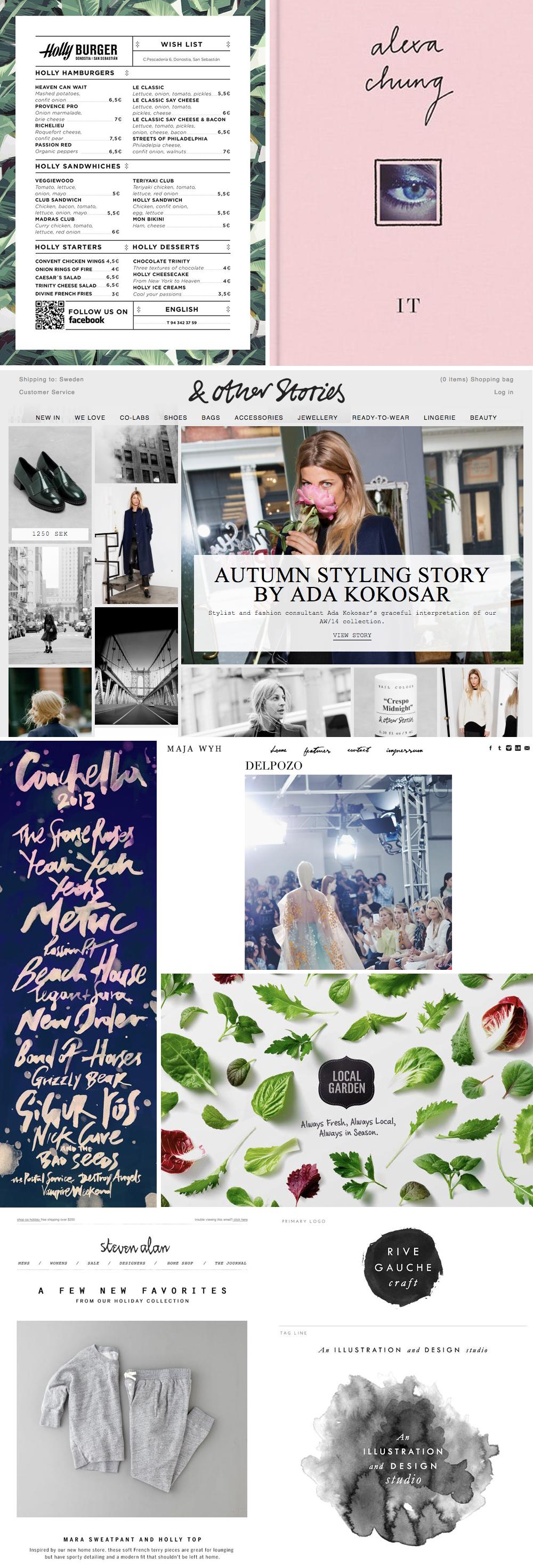 design_collage