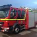Enhanced Rescue Pump (ERP)