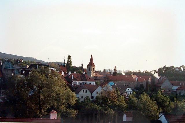 199805 13歐洲最美中古小鎮IMG_0008, Canon POWERSHOT G1