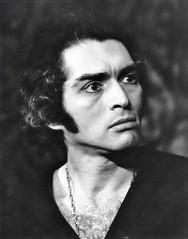 Alexander Barnett Hamlet.jpg