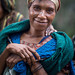 40173-013: Highlands Region Road Improvement Investment Program in Papua New Guinea