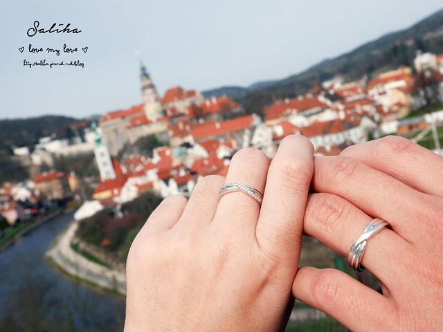 婚戒對戒鑽戒結婚戒指 (11)