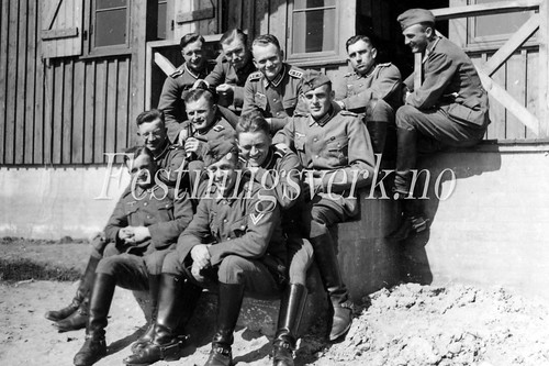 Sarpsborg 1940-1945 (313)