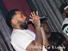 Kevin Gates (1 of 20)
